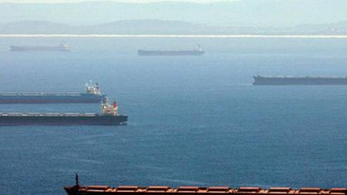 Chiến tranh thương mại Úc – Trung leo thang: Giá than giảm 40%, ngành thép Đông Nam Á hưởng lợi