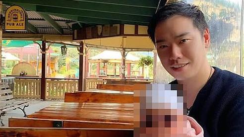 Người đàn ông gốc Việt bị điều tra vì hiến tinh trùng làm cha của 23 trẻ trong 1 năm