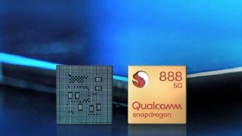 Tin tức công nghệ mới nhất ngày 2/12: Qualcomm sẽ công bố chipset cao cấp Snapdragon 888
