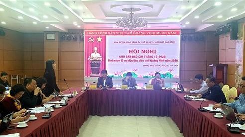 Quảng Ninh: Tổ chức hàng loạt hoạt động kích cầu du lịch vào tháng 12/2020