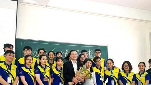TP.HCM: Hơn 2.000 sinh viên nghỉ học để phòng Covid-19