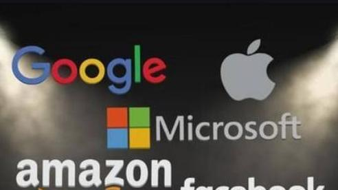Canada sẽ áp thuế đối với những gã khổng lồ công nghệ như Facebook, Google