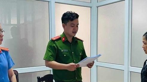 Nhân viên vệ sinh vào vai Giám đốc giúp 'Việt kiều' lừa 23 tỷ đồng
