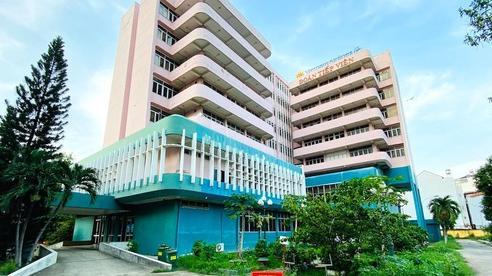 TP.HCM: Tổ bay Vietnam Airlines được cách ly tại khách sạn