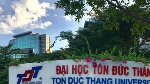 Nhiều trường đại học ở TP Hồ Chí Minh cho sinh viên nghỉ học phòng, chống Covid-19