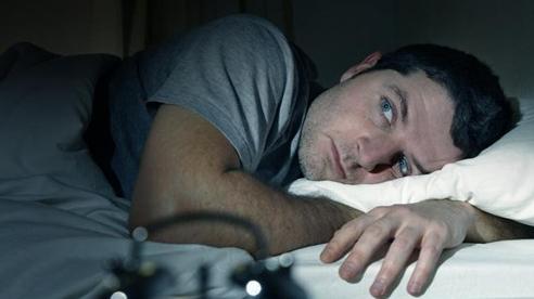 Người đàn ông mất ngủ lúc 4h sáng được đề cử giải Oscar và bài học thắp lên ngọn lửa tự phát triển bản thân tới thành công