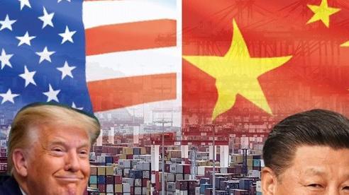 Trung Quốc tung 'cú đạp' mới khuấy động thị trường, đáp trả Mỹ: Ai kẹt giữa căng thẳng?