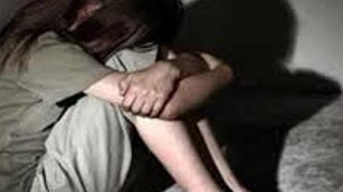 Xác minh nghi án 2 bé gái khuyết tật cùng bị xâm hại tình dục