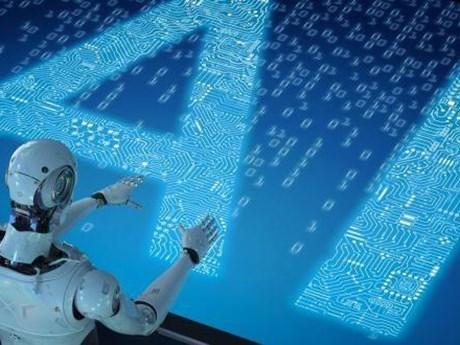 Hàn Quốc chú trọng đầu tư nguồn nhân lực trong lĩnh vực AI