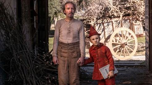 Hóa ra bộ truyện Pinocchio phiên bản gốc kinh dị hơn chúng ta vẫn nghĩ rất nhiều