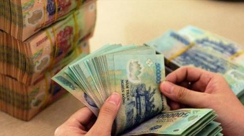 TP.HCM công khai gần 600 doanh nghiệp nợ thuế 4.660 tỷ đồng