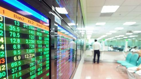 Chứng khoán ngày 3/12: Thị trường bước vào chân sóng mới
