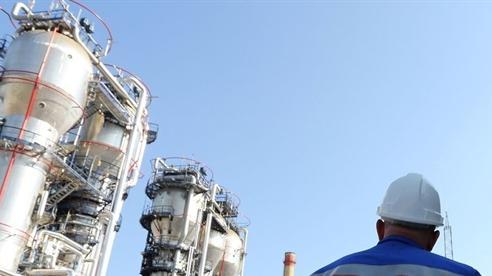 Gazprom lỗ lớn nhưng vẫn đắt hàng ở EU
