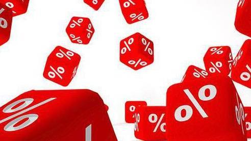 Sớm hoàn thành kế hoạch lợi nhuận năm 2020, Hóa chất Đức Giang (DGC) chi tạm ứng 15% cổ tức bằng tiền
