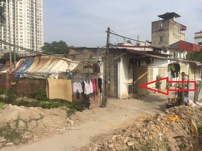 Hà Nội: Doanh nghiệp kêu cứu vì khó khăn trong thực hiện dự án