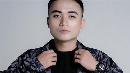 'Anh thanh niên' HuyR - MV nổi bật nhất trên Youtube Việt Nam 2020