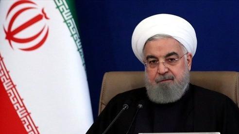 Động thái nguy hiểm: Còn 5 ngày, khả năng Iran 'chặn đường' thanh sát của LHQ, khôi phục làm giàu uranium trên 20%