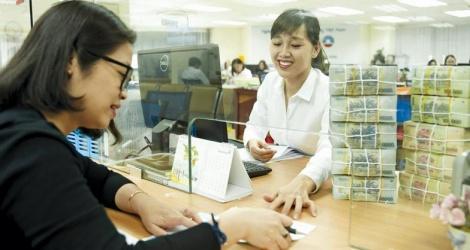 Ghế nóng tại doanh nghiệp nhà nước - Bài 1: Khi người đại diện đòi khế ước