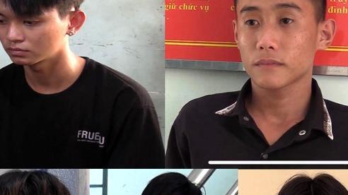 Vụ chặn đường, đánh chết thiếu niên 16 tuổi: 5 nghi phạm bị tạm giữ là ai?