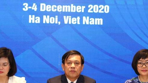 Dịch Covid-19: Đòi hỏi ASEAN nhìn nhận lại tầm quan trọng của công tác xã hội trong phát triển mỗi quốc gia