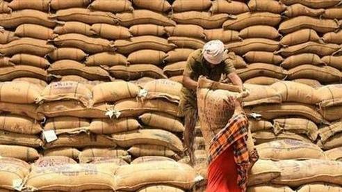 Trung Quốc nhập khẩu gạo Ấn Độ lần đầu tiên sau 30 năm