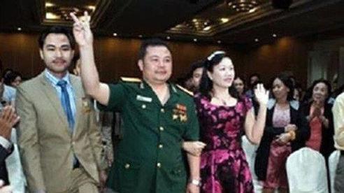 Triệu tập hơn 6.000 bị hại tới phiên xử vụ Liên Kết Việt lừa đảo