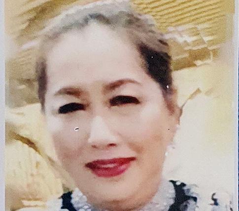Phá vụ buôn lậu 51 kg vàng 9999 của bà 'trùm' Mười Tường: Giám đốc Công an tỉnh nói gì?