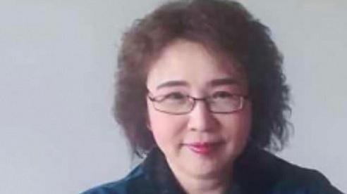Nữ doanh nhân bị sát hại tại nhà riêng, nhét thi thể trong cốp xe sang Land Rover