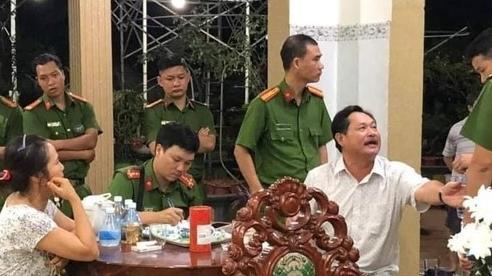 Những lần cho vay nặng lãi của đại gia Thiện 'Soi' ở Vũng Tàu