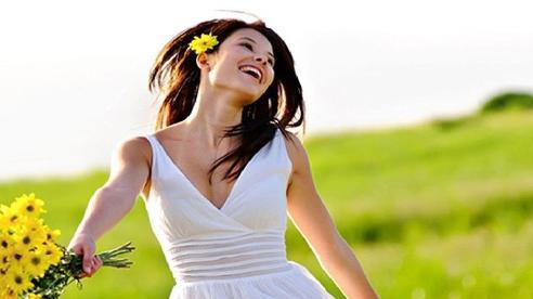 Sức khỏe phái đẹp và những thăng trầm cần lưu ý