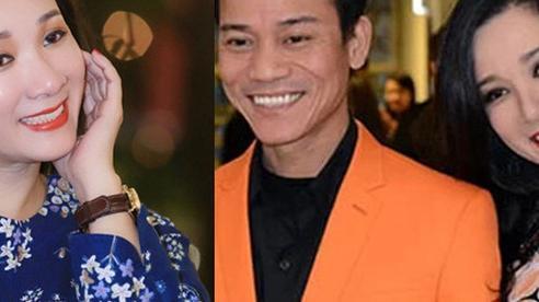 Đường tình trắc trở của Thanh Thanh Hiền: Qua một lần đò, tưởng hôn nhân êm ấm với con trai Chế Linh ai ngờ vẫn 'đứt gánh'