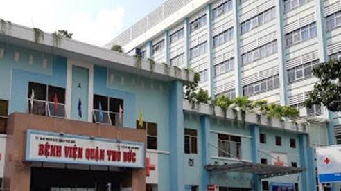 Vụ nữ bệnh nhân tử vong sau 8 giờ nhập viện: Hé lộ nguyên nhân