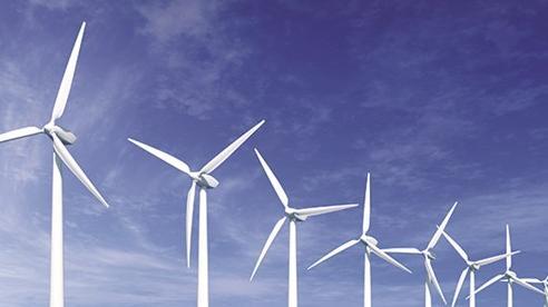 GWEC: Đề xuất giảm giá FIT có thể gây tổn hại nghiêm trọng đến tăng trưởng điện gió Việt Nam