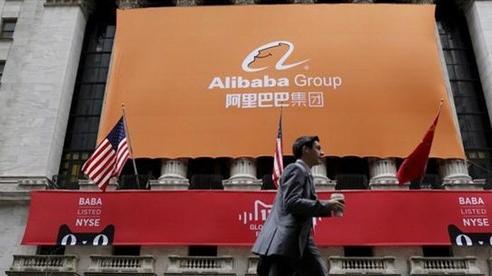 Dự luật kiểm toán mới của Mỹ ảnh hưởng thế nào đến doanh nghiệp Trung Quốc?