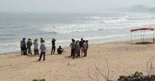 Tin tức thời sự mới nóng nhất hôm nay 5/12/2020: Thi thể không đầu trôi dạt vào bờ biển