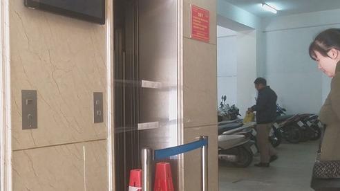 Sau nhiều sự cố mất an toàn thang máy ở Hà Nội: Chuyên gia chỉ ra hàng loạt nguyên nhân khiến thang máy gặp sự cố nguy hiểm