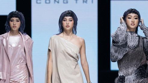 Bức ảnh 3 hoa hậu hội tụ gây nhiều tranh cãi
