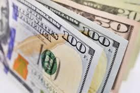 Tỷ giá ngoại tệ hôm nay 5/12: Giảm sốc, chạm đáy thấp nhất trong vòng 2 năm