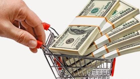 FiinGroup: Tín dụng tiêu dùng 'hồi sinh' trước những cơ hội mới, nhiều tay chơi Mcredit, Easy Credit, Lotte Finance… ồ ạt nhập cuộc