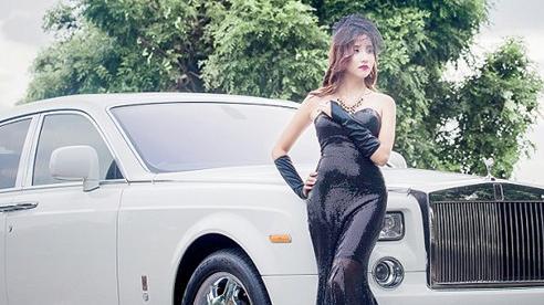 Hãng siêu xe đắt nhất Việt Nam sắp có nhà phân phối chính thức mới, nhưng danh tính vẫn là bí mật