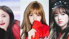 3 nữ Idol Kpop được mời làm cố vấn 'Produce' bản Trung: Xinh đẹp, tài năng nhưng tại sao chỉ Lisa mới gây sốt?