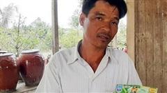 Luật sư nói gì về nghi án người nông dân ở Tiền Giang mất 5 tờ vé số trúng 10 tỷ đồng?