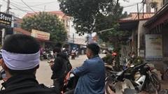 Vụ cháy nhà ở Hưng Yên làm 3 người chết: Viện Khoa học kỹ thuật hình sự Bộ Công an vào cuộc