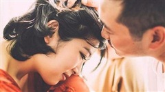 Câu chuyện đặc biệt khiến người ta phải suy ngẫm tại sao phụ nữ ngày càng có xu hướng không kết hôn!