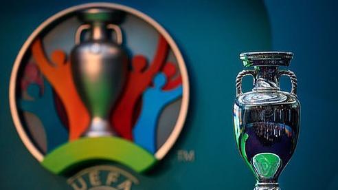 COVID-19 đích thị là ĐẠI THẢM HỌA của bóng đá châu Âu: CLB lớn thất thu tiền tấn, đã thế còn bị 'móc túi' để được hoãn Euro 2020