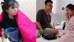 Mẹ bầu Lào Cai kể chuyện nghén nặng mùi chồng suốt 9 tháng thai kỳ: Cứ thấy chồng về là buồn nôn!
