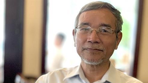 Doanh nghiệp Việt làm màng hơi ôtô: Bỏ dễ chọn khó