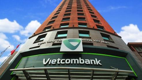 Vietcombank sẽ phát hành riêng lẻ 6.000 tỷ đồng trái phiếu trong năm 2020