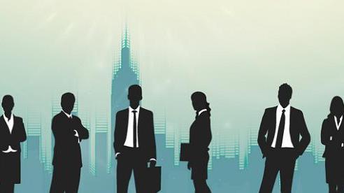 Biến động nhân sự cấp cao tại hàng loạt ngân hàng