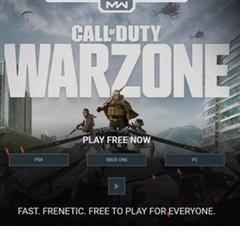 Giải mã cơn sốt Call of Duty: Warzone, sinh sau đẻ muộn trong làng battle royale nhưng tại sao lại hot như vậy?